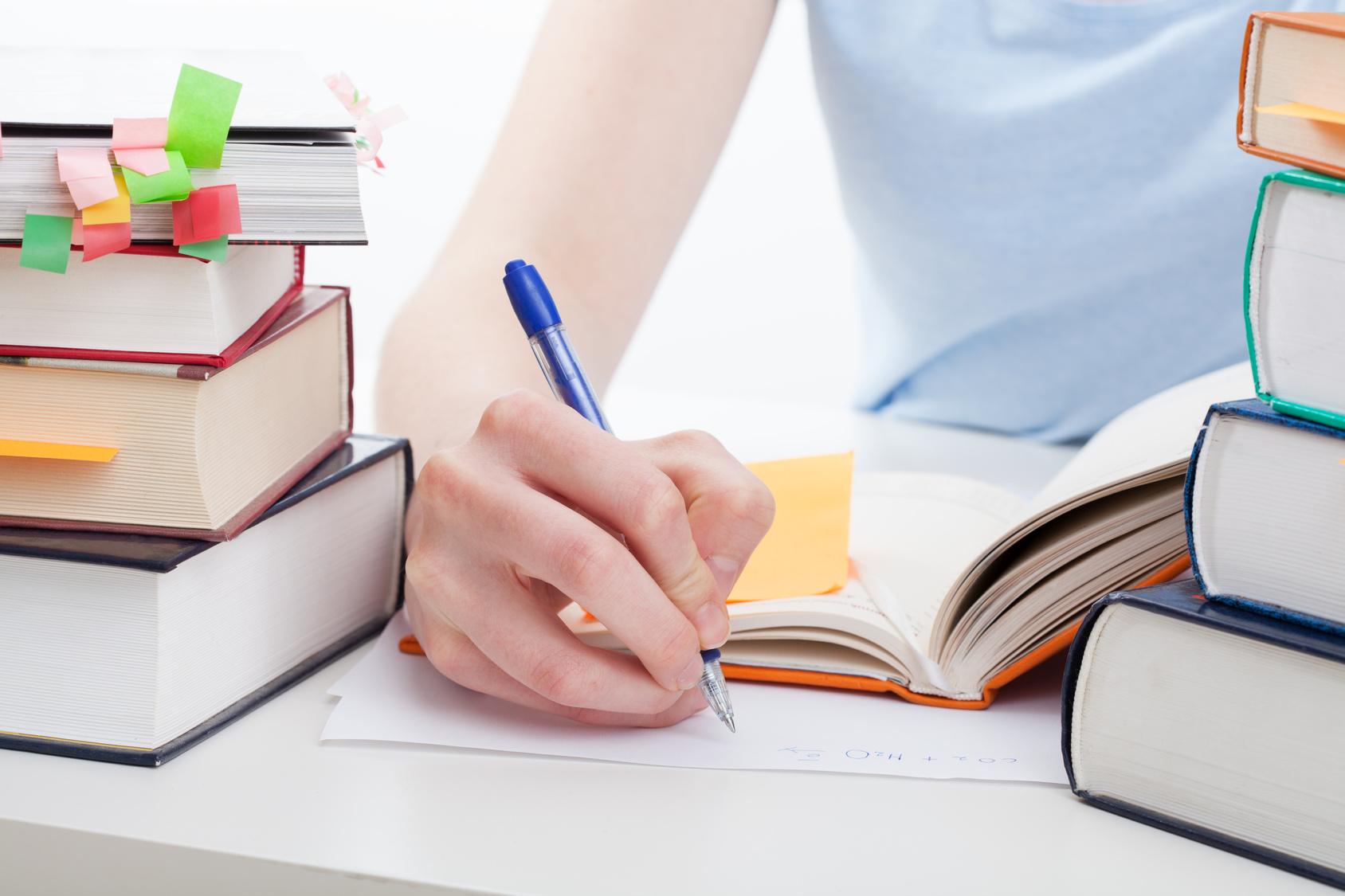 Conteúdo de Prova Mensal - Ens. Fundamental II