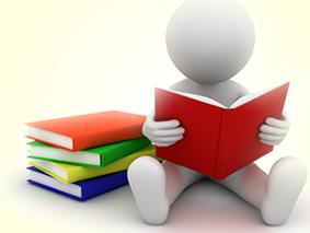 Conteúdo de Prova Mensal - Ens. Fundamental I