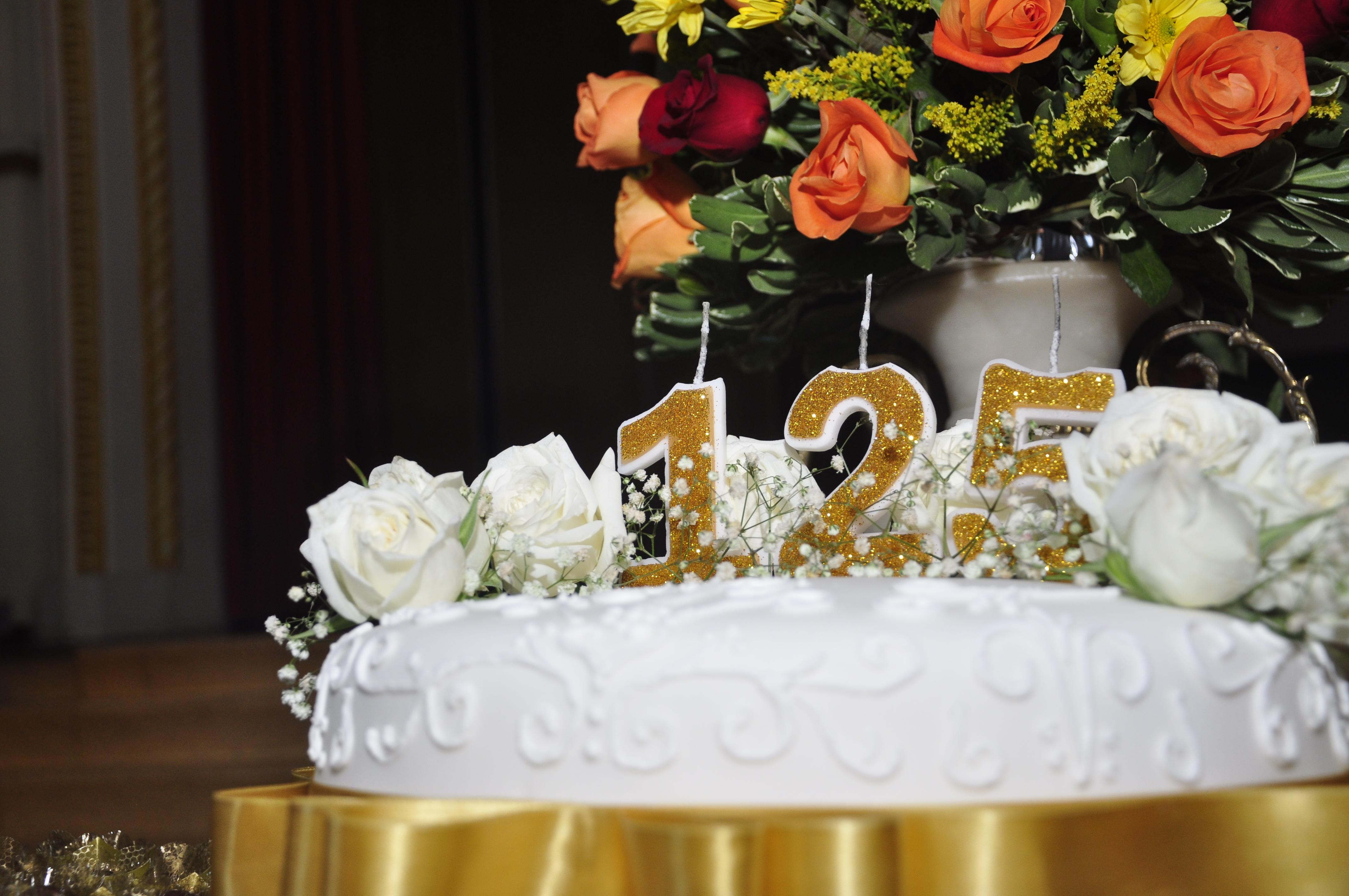 Colégio do Carmo celebra 125 anos de fundação
