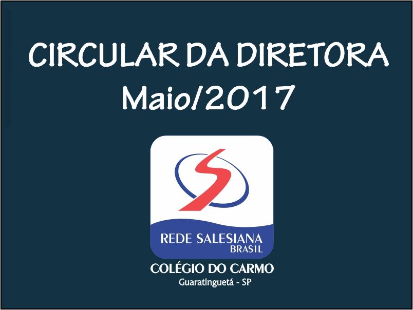 Circular Nº 04/2017
