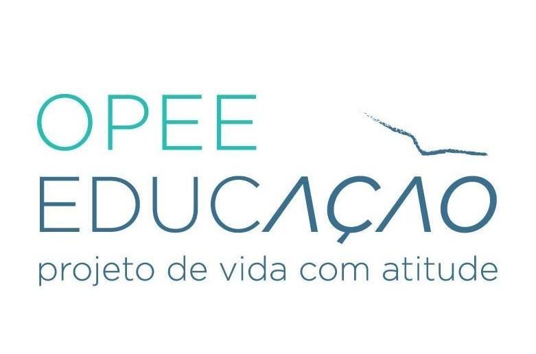 Brincadeira da rasteira- Dicas da nossa parceria OPEE Educação